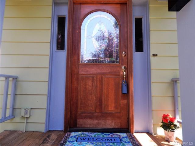 2429 Cedar St, Everett, WA 98201 (#1330550) :: Ben Kinney Real Estate Team