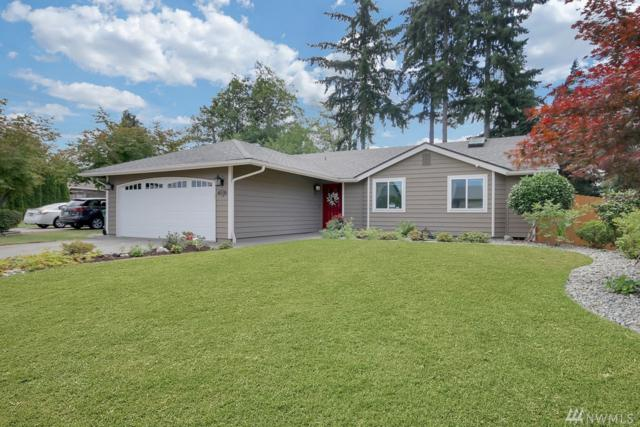 1717 SW 347th Place, Federal Way, WA 98023 (#1330605) :: The DiBello Real Estate Group