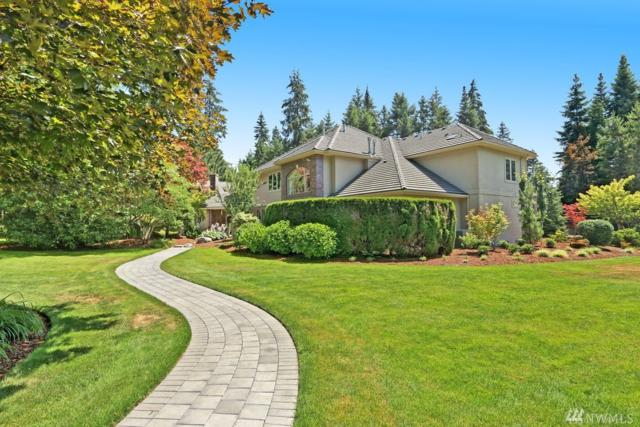 21906 NE 140th Wy, Woodinville, WA 98077 (#1330654) :: The Kendra Todd Group at Keller Williams