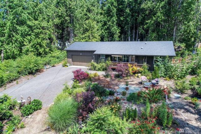 36898 Tamarack Dr NE, Hansville, WA 98340 (#1330748) :: Better Homes and Gardens Real Estate McKenzie Group
