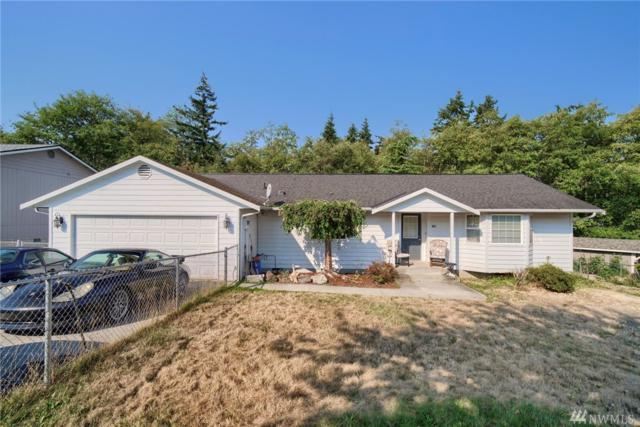 939 James Wy, Camano Island, WA 98282 (#1330754) :: Icon Real Estate Group