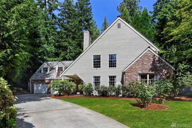 3510 209th Place NE, Sammamish, WA 98074 (#1330820) :: The Robert Ott Group