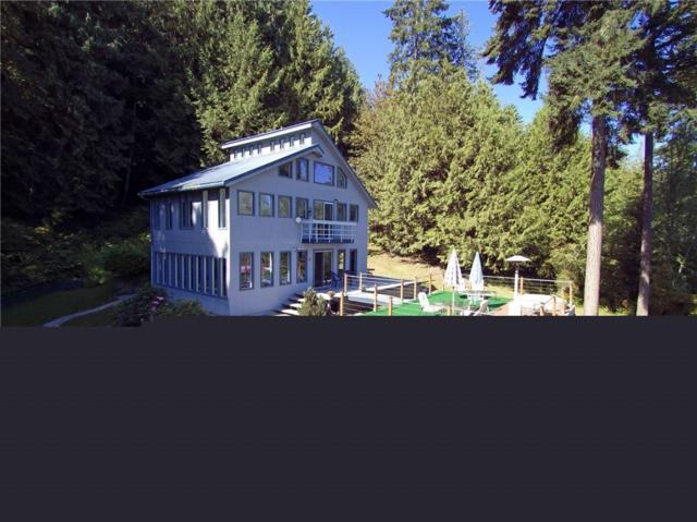 316 Hummingbird Lane, Sequim, WA 98382 (#1330867) :: Keller Williams Realty Greater Seattle