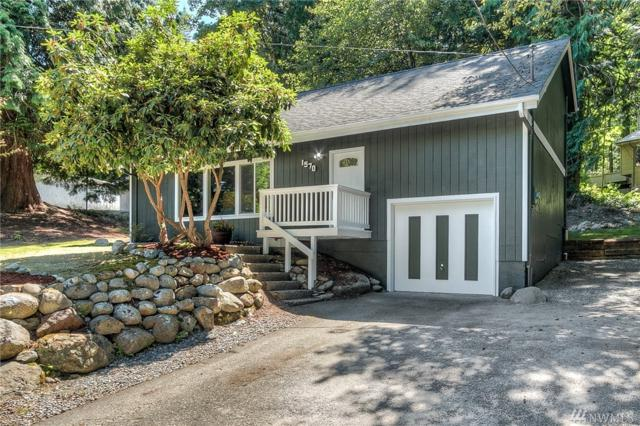 1570 Wildwood Blvd SW, Issaquah, WA 98027 (#1330942) :: Beach & Blvd Real Estate Group
