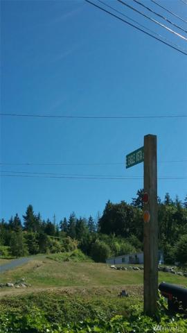 1311-SP Eagle Vista, Belfair, WA 98528 (#1330963) :: Kimberly Gartland Group