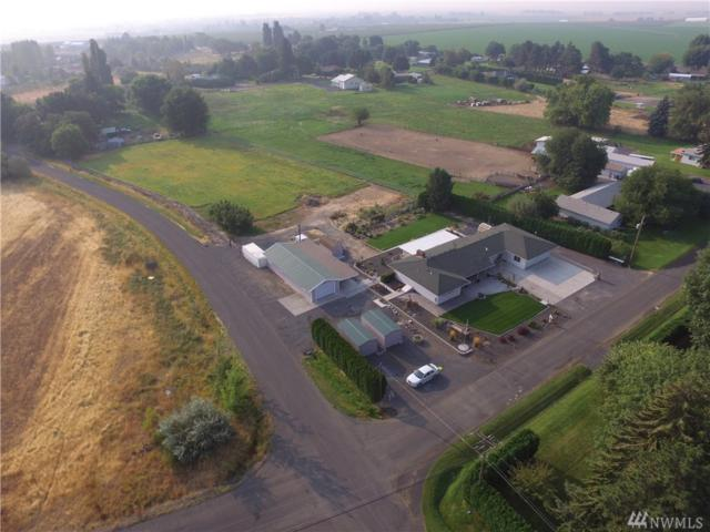 20271 Linden Rd NW, Soap Lake, WA 98851 (#1331061) :: Ben Kinney Real Estate Team