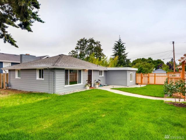 3403 SW Cloverdale St, Seattle, WA 98126 (#1331097) :: Beach & Blvd Real Estate Group