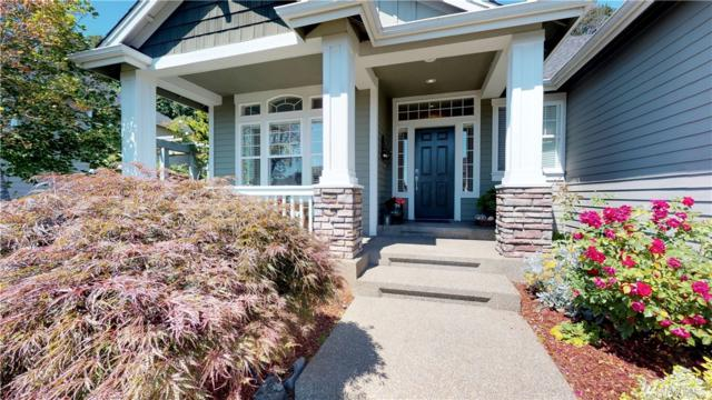 1730 Pointe Woodworth Dr SE, Tacoma, WA 98422 (#1331111) :: Beach & Blvd Real Estate Group