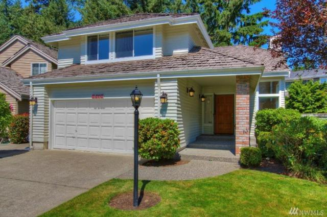 8413 62nd St W, University Place, WA 98467 (#1331518) :: Priority One Realty Inc.