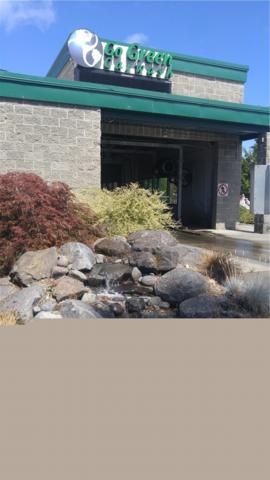 1200 Black Lake Blvd SW, Olympia, WA 98502 (#1331621) :: Keller Williams Realty Greater Seattle