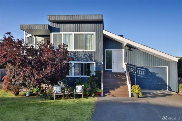 5807 Viking Place, Langley, WA 98260 (#1331692) :: Homes on the Sound
