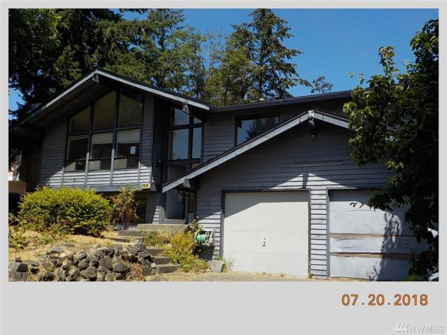 2924 SW 339th St, Federal Way, WA 98023 (#1331716) :: Homes on the Sound