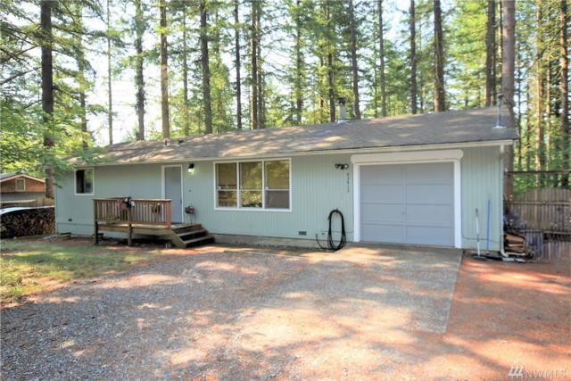 43413 SE 174th St, North Bend, WA 98045 (#1331739) :: Real Estate Solutions Group