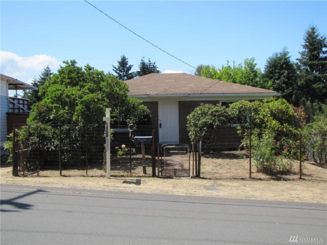 10425 6th Ave SW, Seattle, WA 98146 (#1331740) :: Brandon Nelson Partners