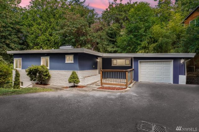 16020 76th Place NE, Kenmore, WA 98028 (#1331750) :: McAuley Real Estate