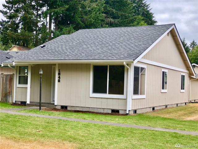 1542 Diamond Rd SE, Lacey, WA 98503 (#1331865) :: NW Home Experts