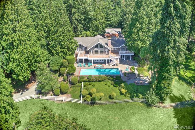 12038 200th Ave SE, Issaquah, WA 98027 (#1331926) :: The DiBello Real Estate Group