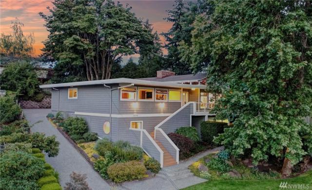 18744 Kenlake Place NE, Kenmore, WA 98028 (#1332035) :: KW North Seattle