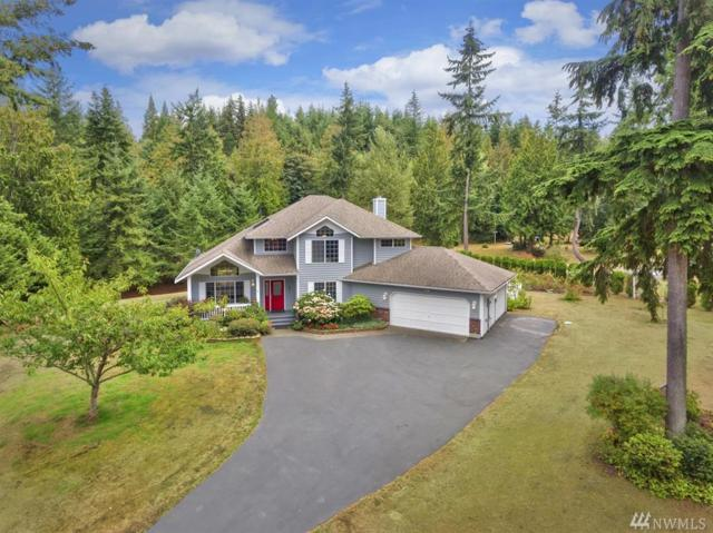 25962 Rolling Hills Place NE, Poulsbo, WA 98370 (#1332141) :: Real Estate Solutions Group