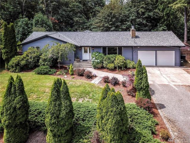 13837 183rd Ave SE, Renton, WA 98059 (#1332152) :: Keller Williams Realty Greater Seattle