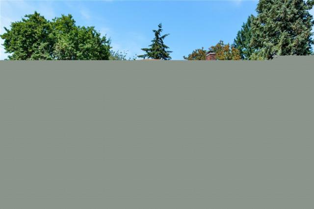 1612 S Washington St, Tacoma, WA 98405 (#1332206) :: Keller Williams Realty