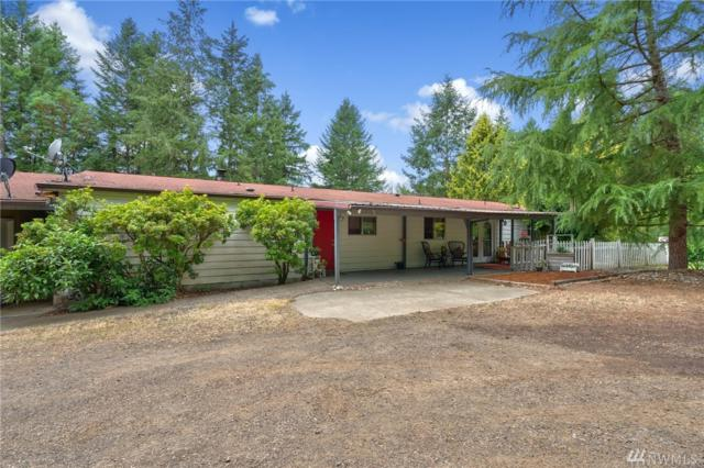 12750 SW Bear Track Lane, Port Orchard, WA 98367 (#1332267) :: Better Homes and Gardens Real Estate McKenzie Group