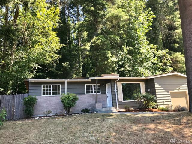 568 N 185 Place, Shoreline, WA 98133 (#1332286) :: Real Estate Solutions Group