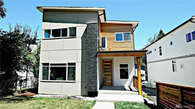 5940 21st Ave SW, Seattle, WA 98106 (#1332333) :: Alchemy Real Estate