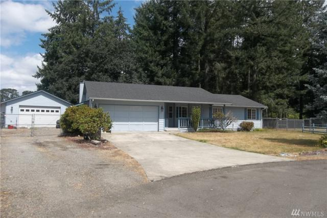 1721 158th St Ct S, Spanaway, WA 98387 (#1332336) :: Priority One Realty Inc.