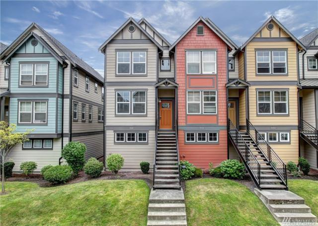 7126 27th Ave SW, Seattle, WA 98106 (#1332371) :: The Kendra Todd Group at Keller Williams