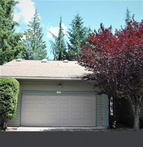 25426 213th Ave SE #55, Maple Valley, WA 98038 (#1332387) :: The Kendra Todd Group at Keller Williams