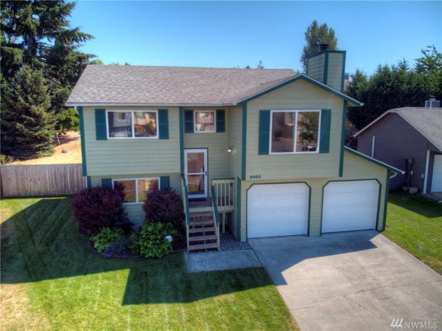 5068 38th St NE, Tacoma, WA 98422 (#1332427) :: Brandon Nelson Partners