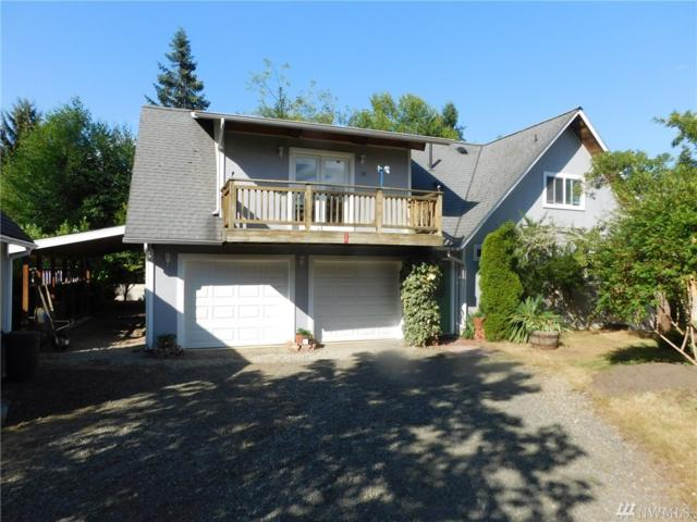 30 NE Shore Place, Tahuya, WA 98588 (#1332529) :: Kimberly Gartland Group