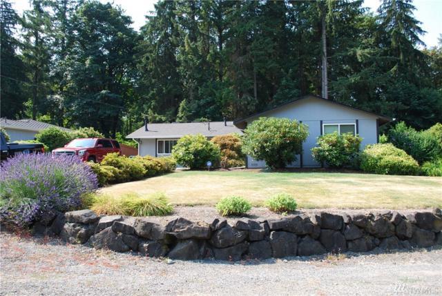 20123 SE 146th St., Renton, WA 98059 (#1332556) :: Homes on the Sound