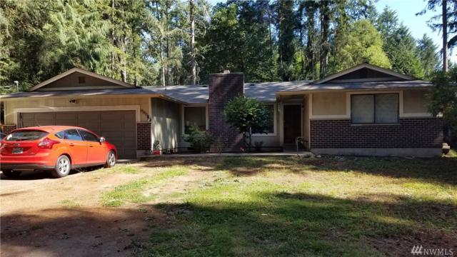 3823 70th Ave NW, Gig Harbor, WA 98335 (#1332710) :: Keller Williams Everett
