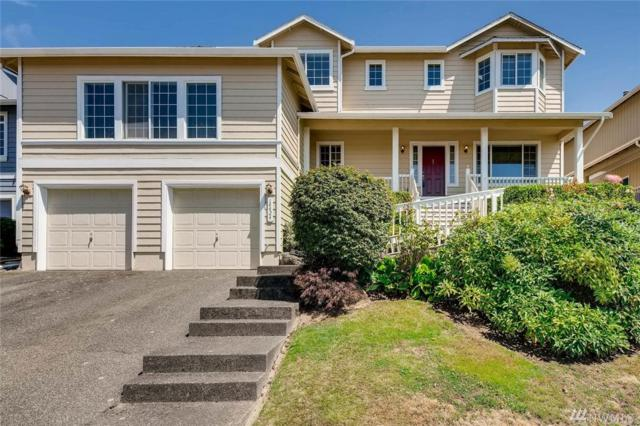14424 4th Ct S, Burien, WA 98168 (#1332812) :: Keller Williams Realty Greater Seattle