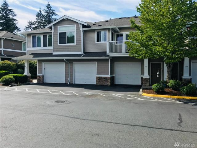 14200 69th Dr Se A3, Snohomish, WA 98296 (#1332847) :: Keller Williams Realty Greater Seattle