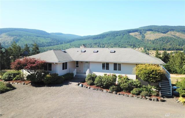 54 Morgan Dr, Sequim, WA 98382 (#1332931) :: Better Homes and Gardens Real Estate McKenzie Group