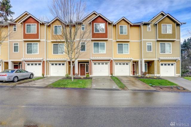 5325 147th St Ct E #2, Tacoma, WA 98446 (#1332940) :: Alchemy Real Estate