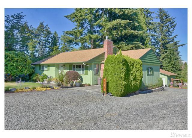 7203 Olympic Dr, Everett, WA 98203 (#1332997) :: Keller Williams - Shook Home Group