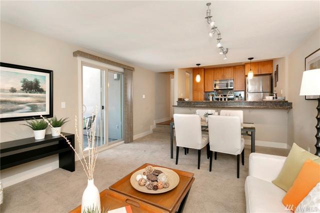8503 Bowdoin Wy #106, Edmonds, WA 98026 (#1333055) :: Homes on the Sound