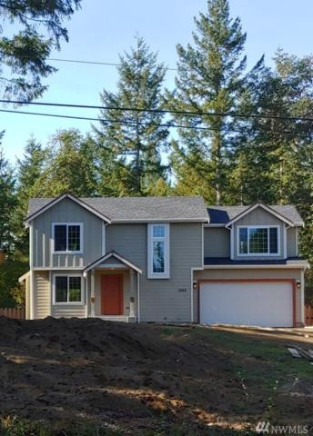 1822 197th St SW, Lakebay, WA 98349 (#1333495) :: Icon Real Estate Group
