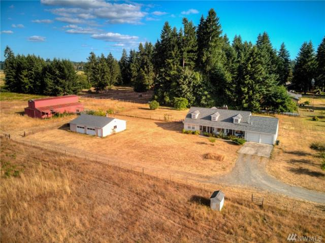 11632 Crockett St SW, Olympia, WA 98512 (#1333622) :: NW Home Experts