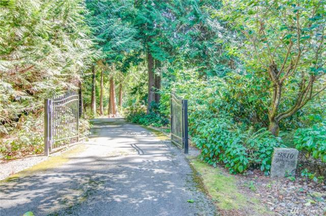 3810 212th Ave SE, Sammamish, WA 98075 (#1333640) :: Homes on the Sound
