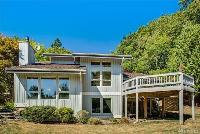 5804 146th Ave SE, Bellevue, WA 98006 (#1333671) :: The DiBello Real Estate Group