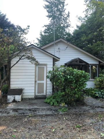 24028 135th Ave SE, Kent, WA 98042 (#1334046) :: Kwasi Bowie and Associates