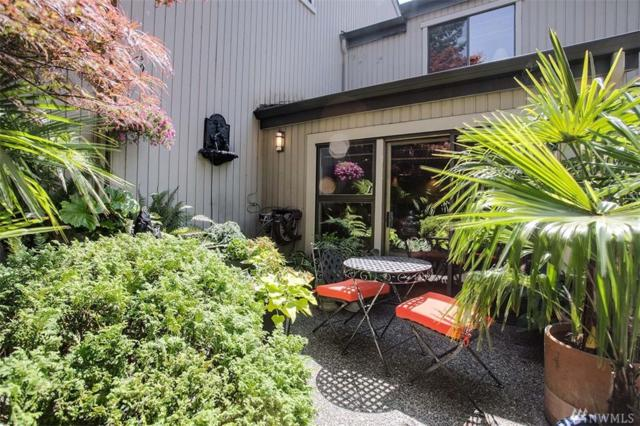 4419 102nd Lane NE, Kirkland, WA 98033 (#1334165) :: The Kendra Todd Group at Keller Williams