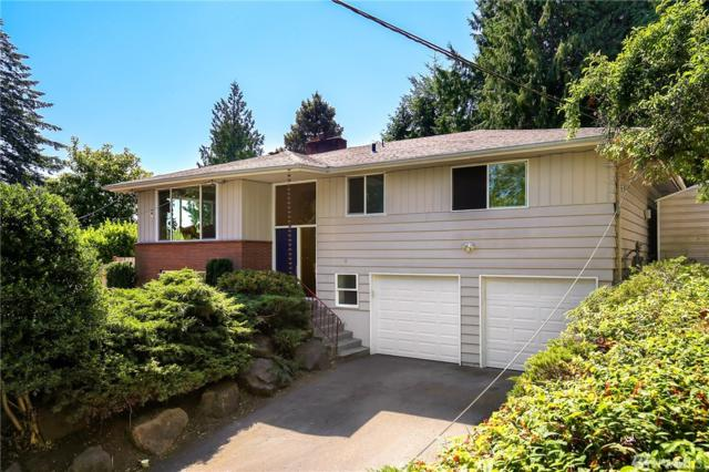 4401 NE 95th St, Seattle, WA 98115 (#1334297) :: Homes on the Sound