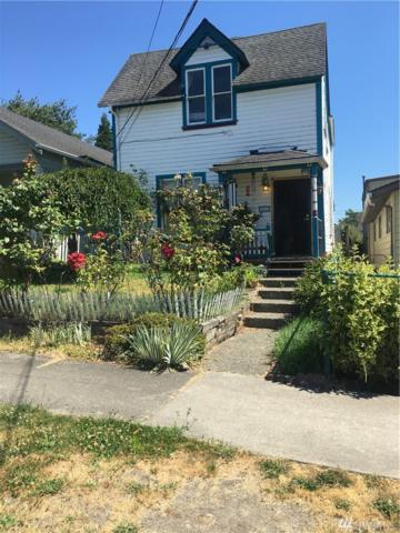 2617 Harrison Ave, Everett, WA 98201 (#1334322) :: The Vija Group - Keller Williams Realty