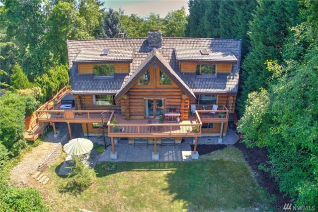16625 104th Ave NE, Bothell, WA 98011 (#1334419) :: Real Estate Solutions Group